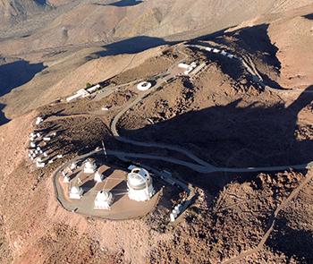 Valle Ima03 350x295