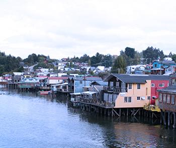Islas Ima03 350x295